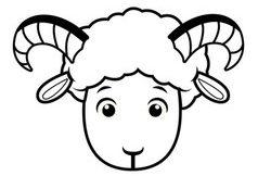 Mad Goat Lady